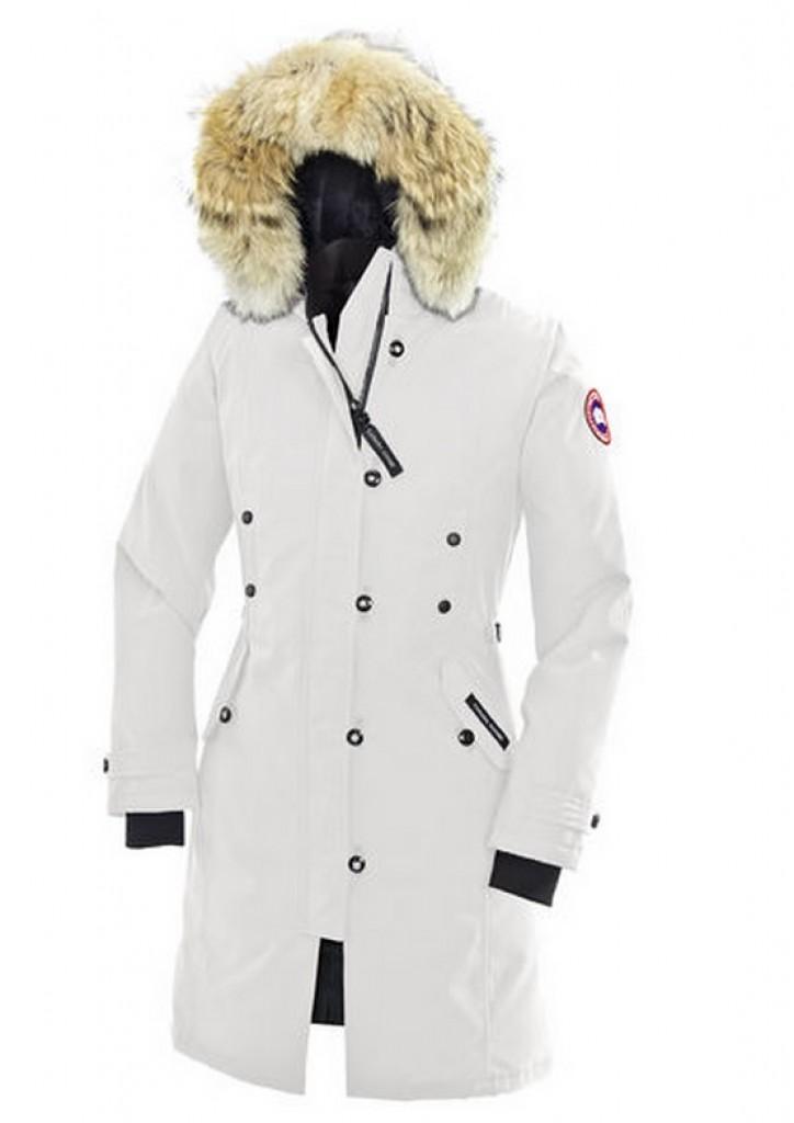 Canada Goose langford parka replica price - Kensington Parka (Womens) Canada Goose Jacket Reviews