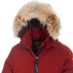 canada goose jacket review