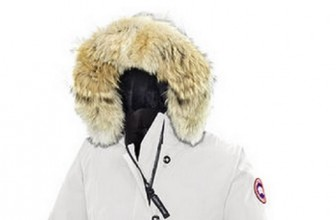 Kensington Parka (Womens)
