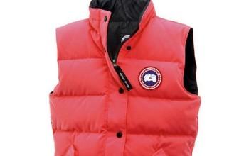 Freestyle Vest (Women's)